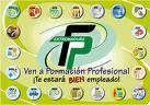 20081205105310-formacion-profesional1.jpg
