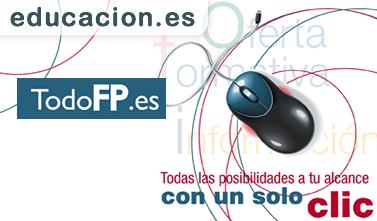 20110113090802-todo-fp.jpg