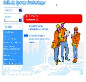 20120221131948-guia-nuevas-profesiones2.png