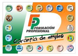 20121024095432-formacion-profesional-1.jpg
