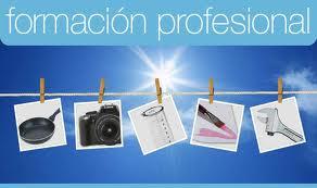 20140217090614-ciclos-formativos-1.jpg