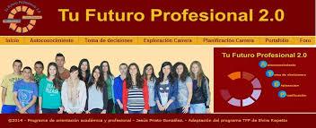 20141130183845-tu-futuro-profesional.jpg