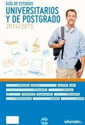20141211185232-guia-estudios-universitarios-y-postgrados-14-15.-infoempleo.jpg