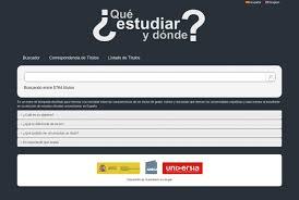 20141216210507-que-estudiar-y-donde.jpg
