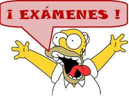 20150121170843-examenes.jpg