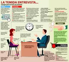 20150223090150-entrevista-de-trabajo-1.jpg
