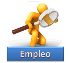 20151124085940-empleo.jpg