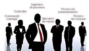 20160118180146-perfiles-profesionales.jpg