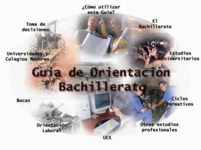 20090119141920-guiabachillerato.jpg