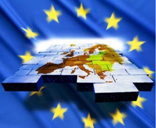 La Nueva Universidad. Espacio Europeo de Educación Superior