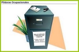 20120217092543-pildoras-ocupacionales.jpg