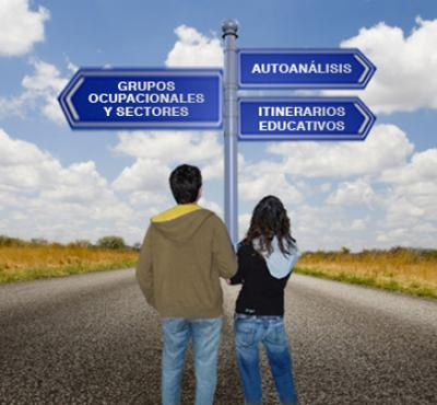 Itinerarios Educativos Educastur
